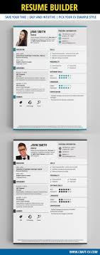 The 25 Best Cv Maker Ideas On Pinterest Resume Maker