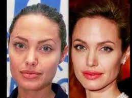 video filmy focus you hollywood stars without makeup 2016 mugeek vidalondon hollywood celebrities without makeup actors
