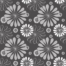 2000 Free Background Pattern Vectors Pixabay