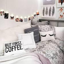 teen bedroom ideas. Decorating Teenage Bedroom Ideas Best 25 Teen Room Decor On Pinterest For Set C