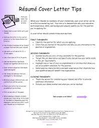 28 Resume Cover Letter Tips 688 Best Digital Marketing