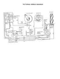 vacuum cleaner motor wiring diagram wiring diagram features central vacuum motor wiring diagram wiring diagram expert central vacuum motor wiring diagram data diagram schematic