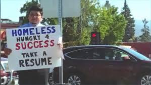 Success Resumes