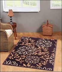 best carpet cleaning company beautiful where to clean area rugs awesome area rug cleaning san antonio