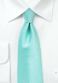 beach glass color beach glass color necktie with texture sea glass color scheme