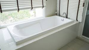 do you feel like you scrub your bathtub but it never gets fully clean have mobility limitations made bathing difficult and dangerous