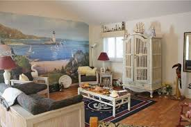 Interior Design Jobs From Home New Design