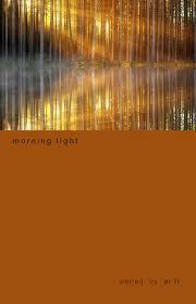 Morning Light Amazon Morning Light The Cherita Book 26 Ebook Ai Li Amazon Com