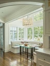 kitchen nook furniture. Breakfast Nook Benches Foter Within Kitchen Bench Designs 2 Furniture K