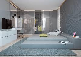 variety bedroom furniture designs. luxury gray bedroom design variety furniture designs