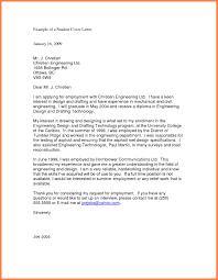 cover letter for engineering job cover letter for engineering job valid save best new refrence fresh