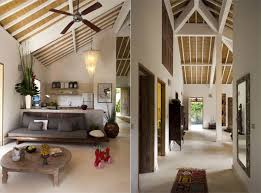 Balinese Style House Designs Home Design And Interior Decorating Bali Style Home Decor