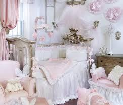 luxury baby nursery furniture. Luxury Baby Furniture | Girl Cribs - Nursery : Fashion Ideas