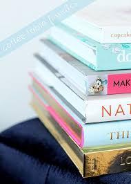 coffee table books 01