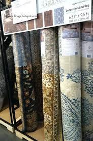 safavieh rugs costco rugs area rugs safavieh wool area rugs costco