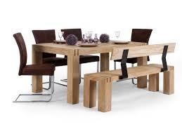 Table Cuisine Avec Chaises Inspirations Et Table Cuisine Avec Chaise
