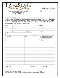 Bidding Form Omfar Mcpgroup Co