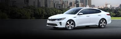 2018 kia optima gt. modren kia inside 2018 kia optima gt c