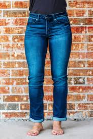 Kancan Jeans Plus Size Chart Karry Kancan Denim Jean In 2019 Business Casual Jeans