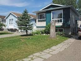 Superior Main Floor 3 Bedroom House For Rent In Quiet Neighbourhood!