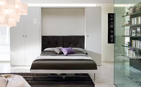 Modern Murphy Bed Ideas NHfirefightersorg Modern Murphy Bed