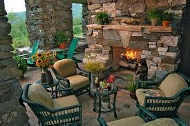 outdoor fireplace accessories mountain style with traditional fireplace accessories patio rustic and lakefront cabin outdoor fireplaces outdoor gas