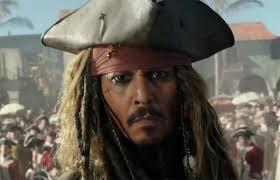 Resultado de imagen para piratas del caribe 5 fotos