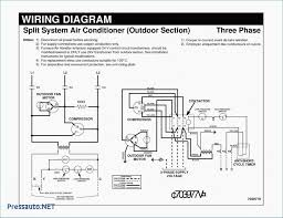 monaco rv wiring diagram nice monaco coach wiring diagrams frieze 2010 Monaco RV Wiring Diagrams at Monaco Motorhome Wiring Diagram