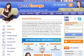 best essay writing services for students bestessays com essay writing service picture