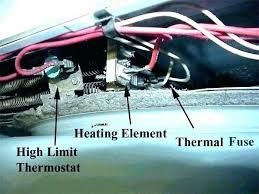 dryer fuse diagram wiring diagram autovehicle dryer fuse diagram wiring diagramdryer fuse diagram 19