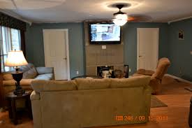 Mobile Home Living Room Adding An Addition To A Manufactured Home