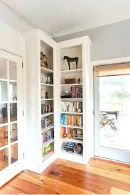besta kitchen cabinets full size of glass shelves also glass shelves for kitchen cabinets best ikea