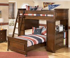 choose bobs bedroom furniture. Furniture Bunk Beds - 3 Choose Bobs Bedroom