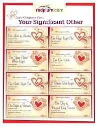 Printable Gift Certificate Templates Homemade Gift Vouchers Templates Homemade Gift Certificates
