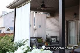 custom outdoor curtains bamboo curtains balloon curtains black velvet curtains screen porch curtains