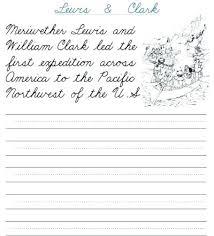 Printable Alphabet Writing Practice Sheets Free Cursive Sheets Handwriting Worksheets Alphabet Writing