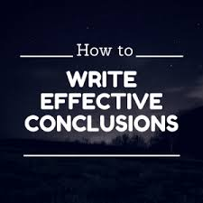 how to write effective ielts conclusions ielts advantage ielts conclusions 300x300 how to write effective ielts conclusions
