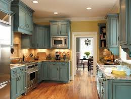 teal cabinets ideas great pantry ideas here this one is nice and very classic not sure ill