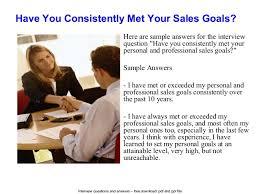Retail Job Interview Tips Retail Job Interview Questions Rome Fontanacountryinn Com