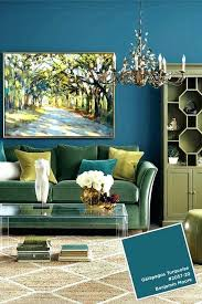 beautiful paint finish for living room large size of living to select the right paint finish