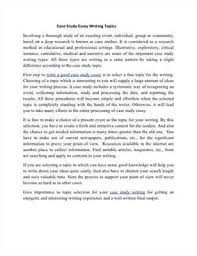 osu application essay the from their how to write essay in study abroad osu application essay
