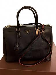 Used Designer Handbags Knock Off Designer Handbags Vintage Designer Handbags