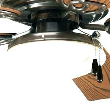 amazing hunter light kit caicos ceiling fan for