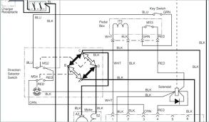ez go diagrams wiring diagram option wiring diagram for gas 1998 ezgo txt wiring diagram expert ez go diagrams