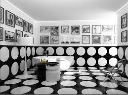 Schwarz Weiß Badezimmer Design Ideen Beeindruckende Innenarchitektur