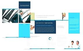 Free Templates For Publisher Booklet Template Publisher Brochure Word Free Corporate