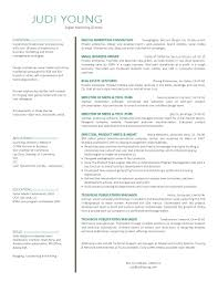 Fashion Marketing Manager Resume Sample Brand Exampless Example