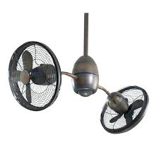 short blade ceiling fan small blade ceiling fan bedroom short blades 3 pertaining to 4 short
