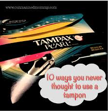 can you go to the bathroom with a tampon in. Bathroom : Top Can You Use The With A Tampon In On Budget Excellent And Home Improvement Go To