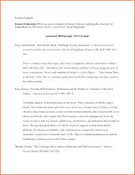 word essay on why i shawshank redemption essay topics apa